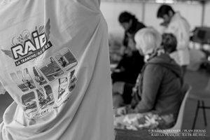 LaTranche2014_008