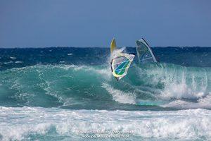 JS_Maui2014_355