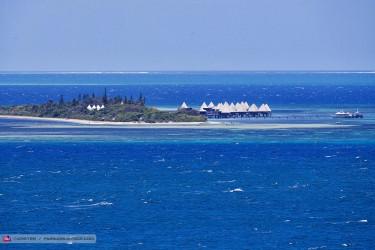 NC14_ls_Beautiful_New_Caledonia