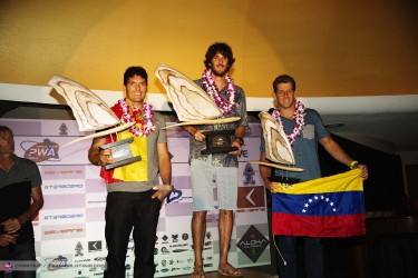 SM14_ls_Thomas_Traversa_PWA_World_Champion