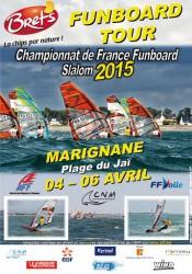 AfficheFunboardTour2015