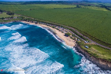 AC15_ls_Hookipa_from_above