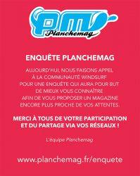 PM386_ENQUETE