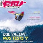Planchemag - N° 391